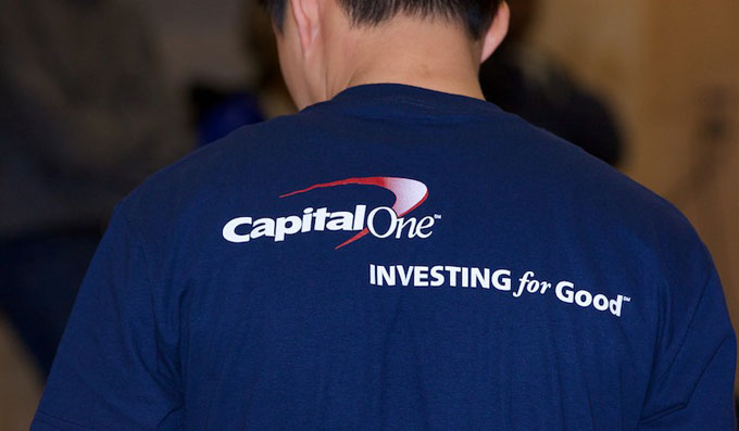 capital-one-financial-planning-basics-seminar.php